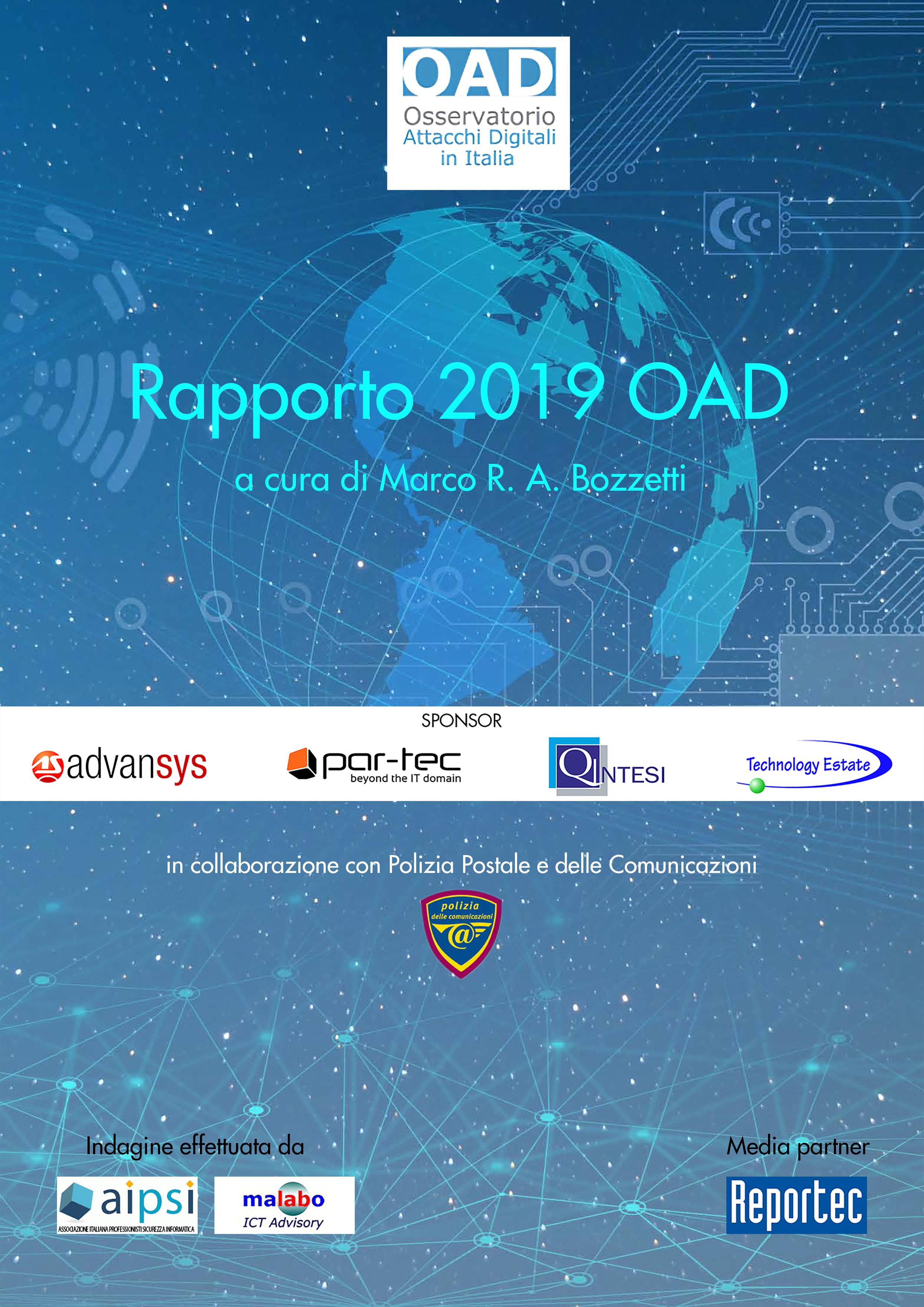 Copertina_2019_OAD_vf_CB_form_A4