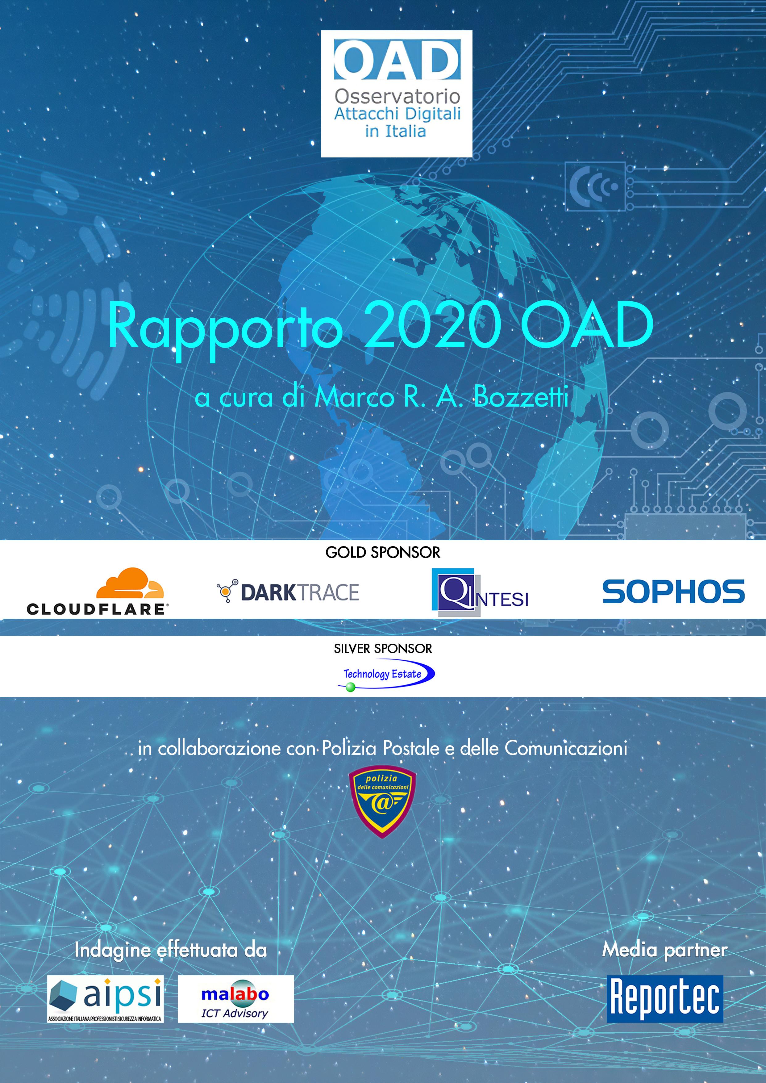 Copertina_OAD_2020_rid